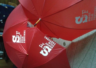 SFFF-parasole-1024x614