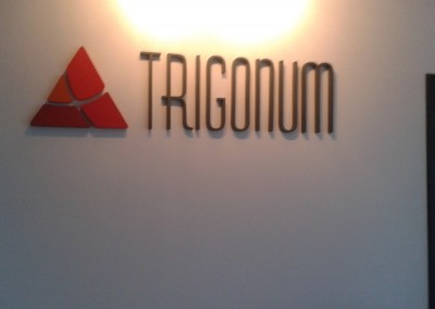 Trigonum_styrodur-1024x614
