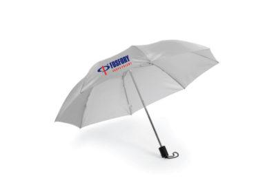 fosfory-parasolki