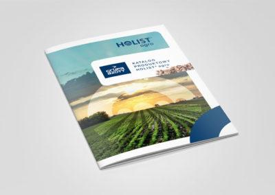 holist-folder
