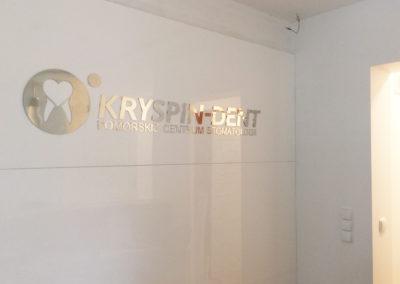 kryspin3